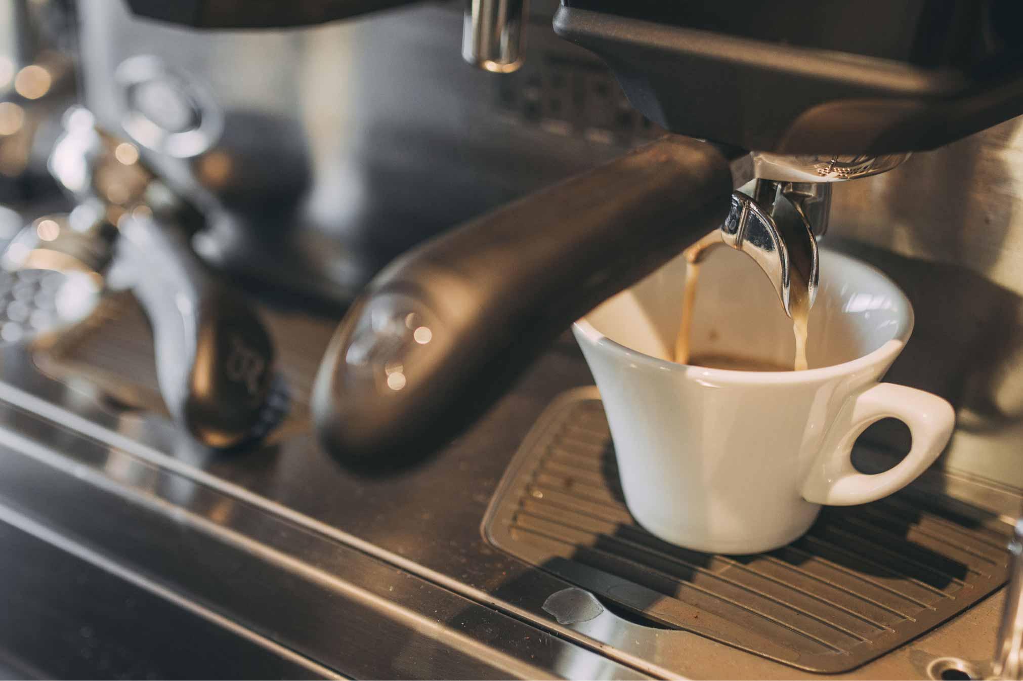Im Gengenbach Newsblog erwarten Sie aktuelle Infos zu Kaffeevollautomaten, Verkaufsautomaten und Waschraum-Spender