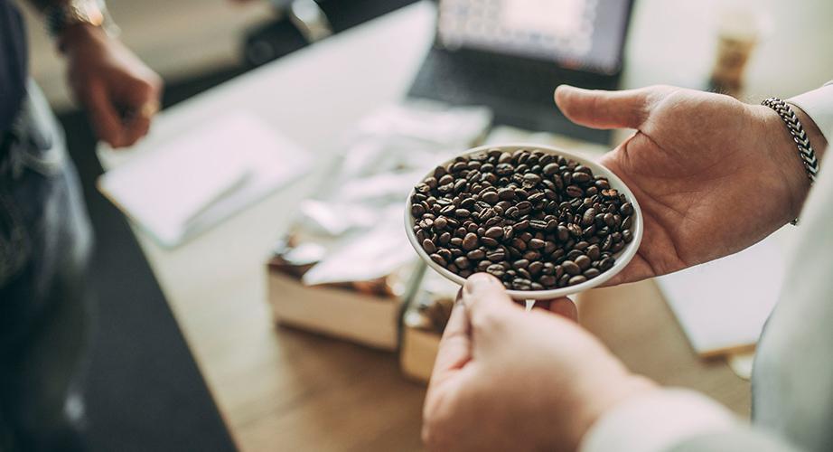 Kaffeevollautomaten leasen oder kaufen in Schwäbisch Hall – Gengenbach garantiert eine unabhängige Beratung