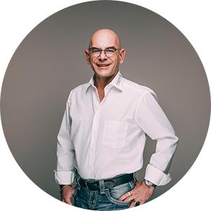 Oliver Gengenbach führt das Familienunternehmen in Schwäbisch Hall